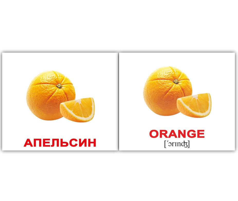 mango обратный звонок